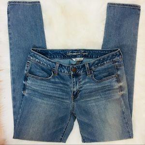 NWOT American Eagle | Super Stretchy Skinny Jeans